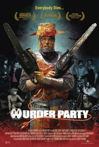 murder_party_xlg