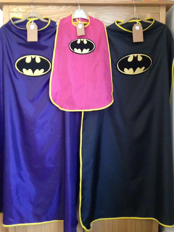 Batman capes.jpg