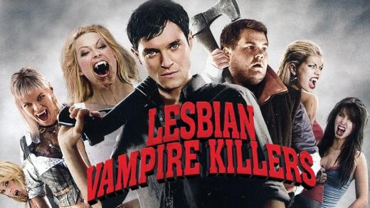 Lesbian Vampire Killers (2009).jpg