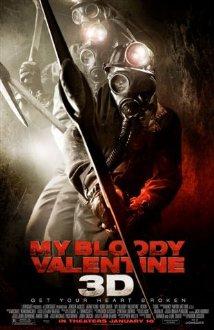My Bloody Valentine 2009.jpg