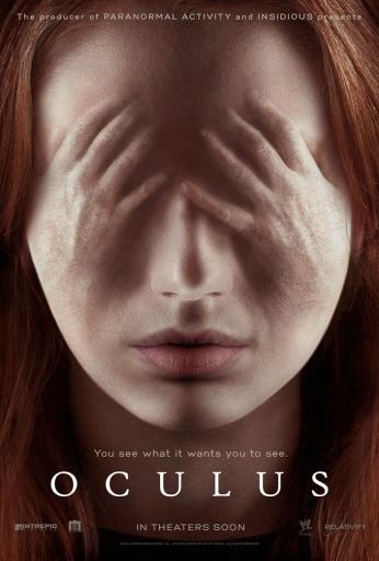 Oculus-poster-with-Karen-Gillan.jpg