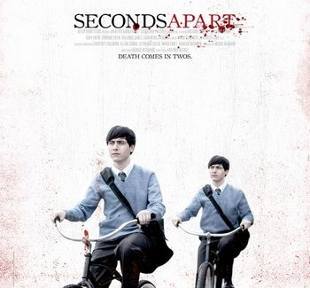 Seconds apart 2011.jpg