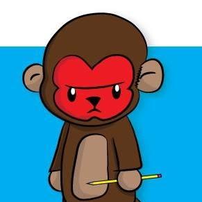 redfacedmonkey.jpg