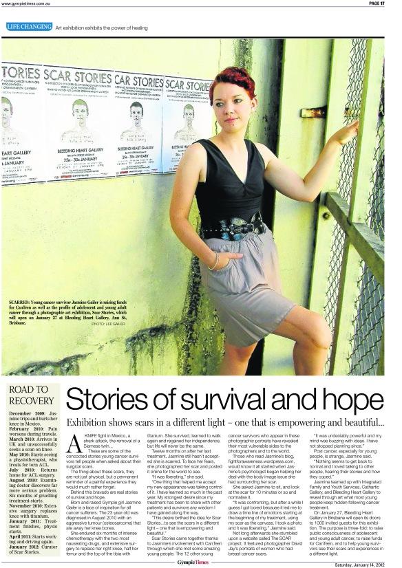 Scar stories page 2 Weekend Jan 14 2011.jpg