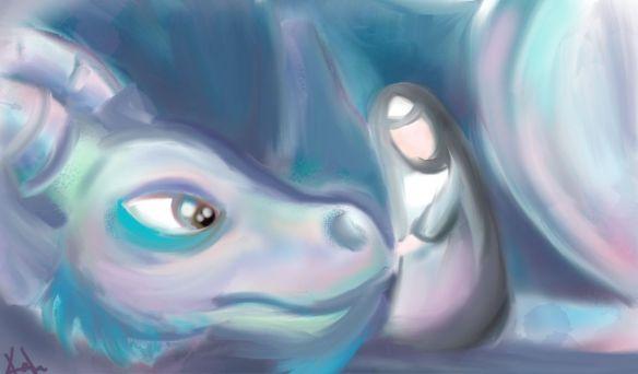 dragonnun.jpg