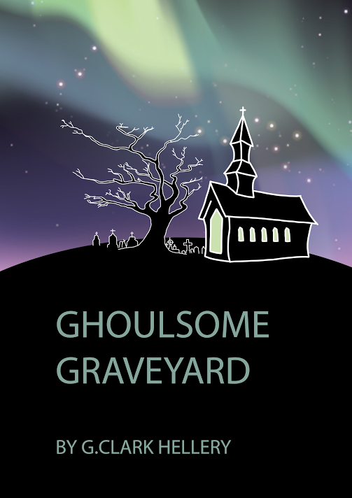 Ghoulsome Graveyard 2016.png