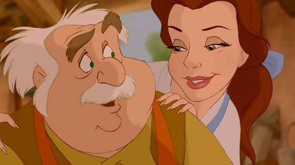 Maurice-and-Belle-Beauty-and-the-Beast.jpg