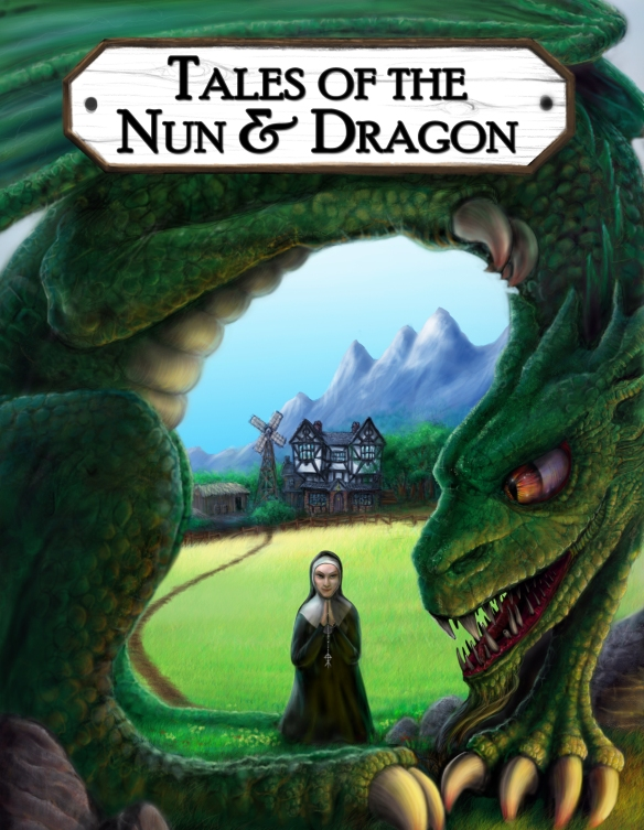 Nun and Dragon.jpg