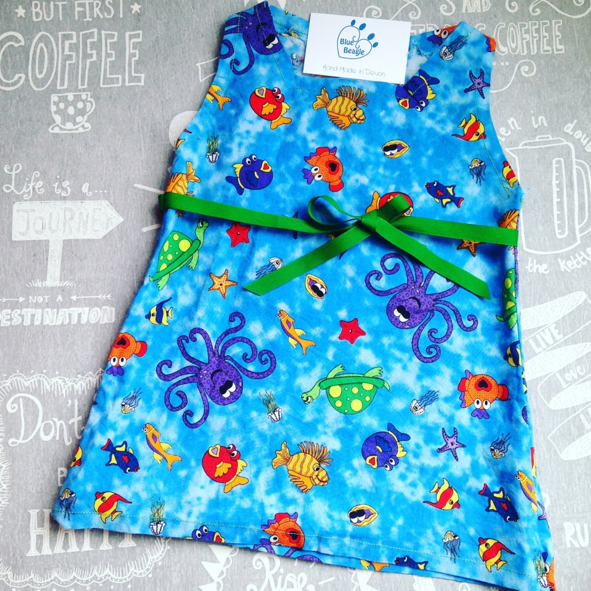 ocean dress.JPG