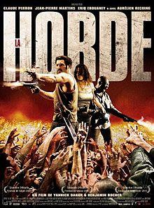 The Horde 2009.jpg