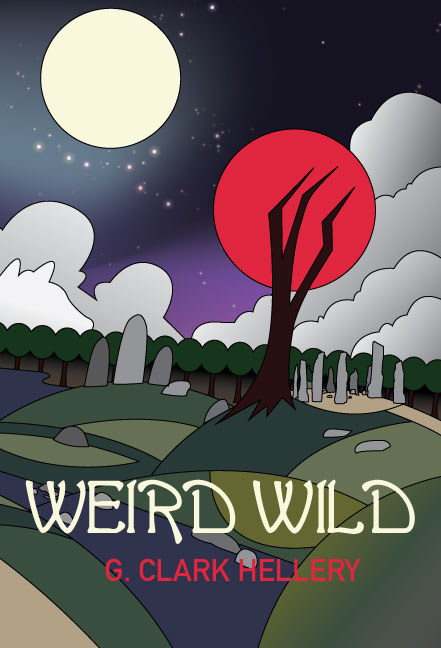 Weird Wild.JPG
